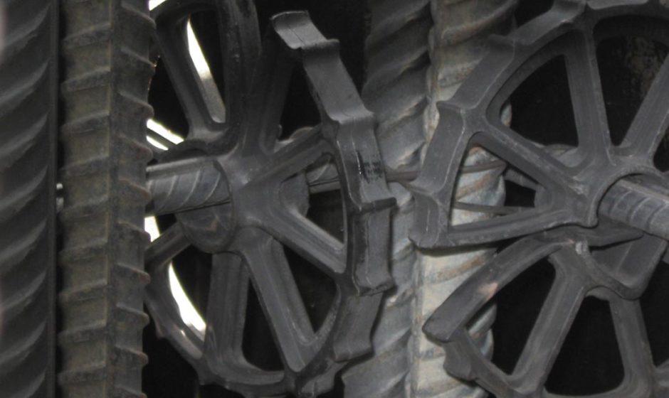 wheelfix-1