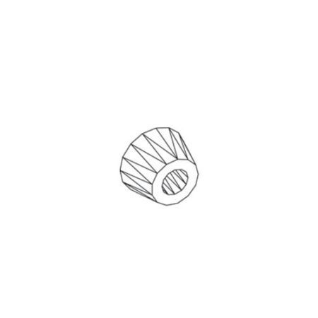 Cone-3-Cm