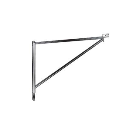 Omega-Scaffolding-Frame