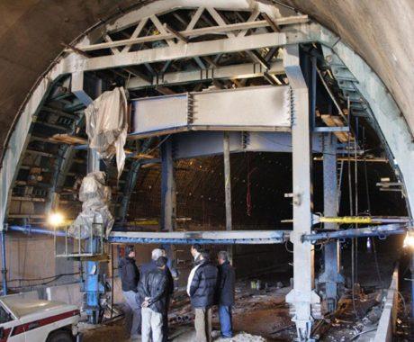 tunel-pic-1